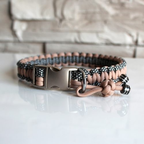 collier paracord