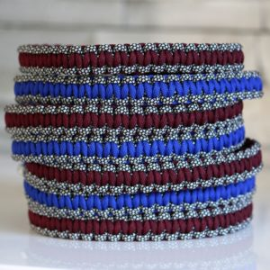 colliers louna paracord