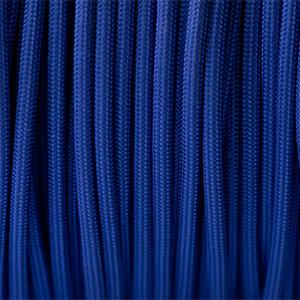 Bleu-roi